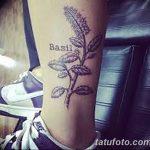 Фото Современные тату 23.08.2018 №128 - Modern Tattoos - tatufoto.com