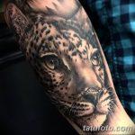 Фото Современные тату 23.08.2018 №161 - Modern Tattoos - tatufoto.com