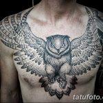 Фото Современные тату 23.08.2018 №195 - Modern Tattoos - tatufoto.com