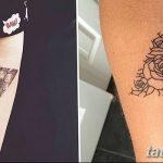 Фото Современные тату 23.08.2018 №234 - Modern Tattoos - tatufoto.com
