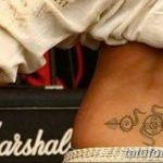 Фото Тату Пелагеи от 03.08.2018 №006 - Tattoo Pelagei - tatufoto.com