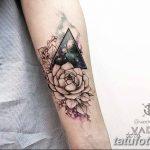 Фото Тату лайнворк от 17.08.2018 №063 - tattoo laynvork - tatufoto.com