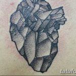 Фото Тату лайнворк от 17.08.2018 №092 - tattoo laynvork - tatufoto.com