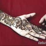 Фото простые рисунки мехенди от 03.08.2018 №181 - simple mehendi drawing - tatufoto.com