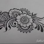 Simple Henna Drawing How To Diy Easy Beautiful Mehndi Henna Desi