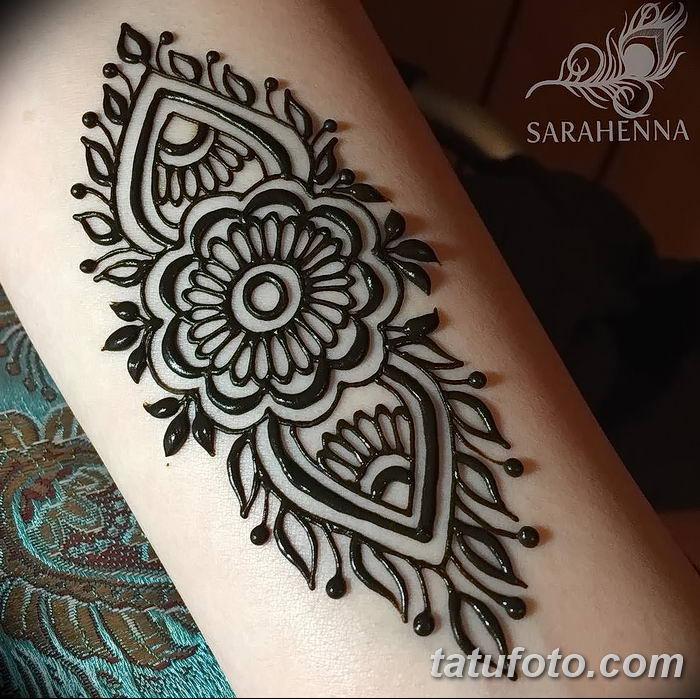 Simple Henna Drawing Pinalexandra Huff On Henna | Pinterest | He