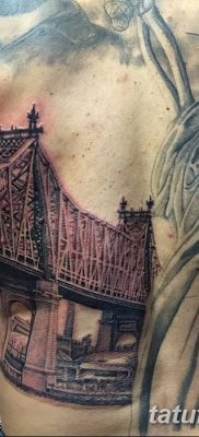 tattoo boston ma bridge tattoo 25 pug tattoo images pictures and
