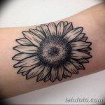 Фото черно-белые тату от 08.08.2018 №008 - black and white tattoos - tatufoto.com
