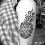 black and white traditional tattoos Awesome 42 Black and White T