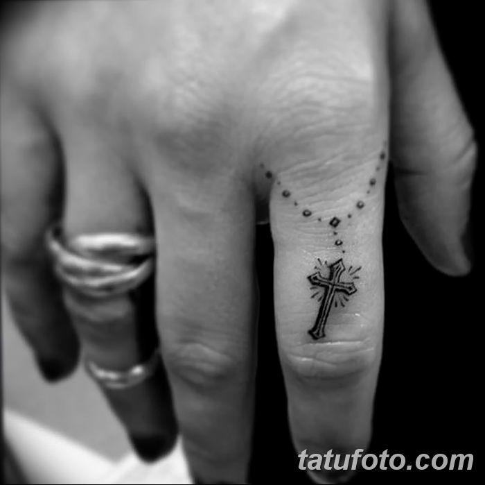 Фото черно-белые тату от 08.08.2018 №152 - black and white tattoos - tatufoto.com