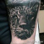 Фото черно-белые тату от 08.08.2018 №339 - black and white tattoos - tatufoto.com
