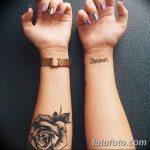 Фото черно-белые тату от 08.08.2018 №393 - black and white tattoos - tatufoto.com