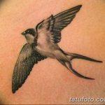 Фото черно-белые тату от 08.08.2018 №414 - black and white tattoos - tatufoto.com