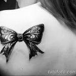 Фото черно-белые тату от 08.08.2018 №434 - black and white tattoos - tatufoto.com