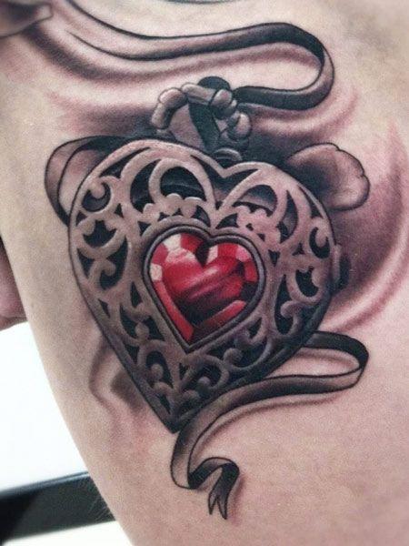 Тату – судьба. Как татуировки влияют на судьбу человека?
