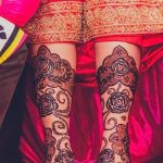 henna tattoo designs for feet Idea Images Awesome Bridal Mehendi