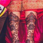 henna tattoo designs for feet Idea Images Awesome Bridal Mehendi