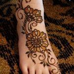 henna tattoo designs on feet Fresh Henna Gathering 2014 Foot de