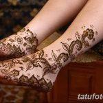 henna tattoo designs on legs Ideas Inspirational henna tattoo de