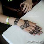 henna tattoo designs on wrist New Новости