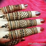 simple bracelet mehndi designs Luxury Pin by Tabassum Islam Nimn