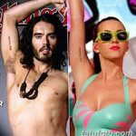 Фото Тату Кэти Перри от 12.09.2018 №008 - Katy Perry Tattoos - tatufoto.com