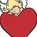 Фото Эскиз тату купидон от 11.09.2018 №071 - Sketch of tattoo cupid - tatufoto.com
