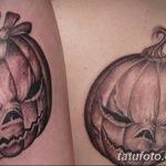 Фото сексуальные татуировки от 15.09.2018 №032 - sexy tattoos - tatufoto.com