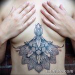 Фото сексуальные татуировки от 15.09.2018 №053 - sexy tattoos - tatufoto.com