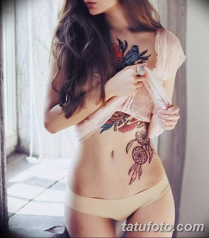 особенности азиатского секса