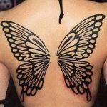 Фото сексуальные татуировки от 15.09.2018 №174 - sexy tattoos - tatufoto.com