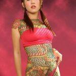 Фото сексуальные татуировки от 15.09.2018 №230 - sexy tattoos - tatufoto.com