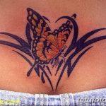 Фото сексуальные татуировки от 15.09.2018 №234 - sexy tattoos - tatufoto.com