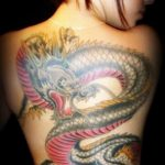 Фото сексуальные татуировки от 15.09.2018 №259 - sexy tattoos - tatufoto.com