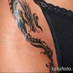 Фото сексуальные татуировки от 15.09.2018 №291 - sexy tattoos - tatufoto.com