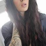Фото сексуальные татуировки от 15.09.2018 №309 - sexy tattoos - tatufoto.com