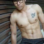 Фото сексуальные татуировки от 15.09.2018 №388 - sexy tattoos - tatufoto.com