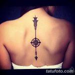 Фото сексуальные татуировки от 15.09.2018 №495 - sexy tattoos - tatufoto.com