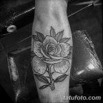 Фото тату контур от 01.09.2018 №157 - Photo tattoo outline - tatufoto.com