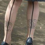 Фото тату линии от 17.09.2018 №236 - line tattoos - tatufoto.com