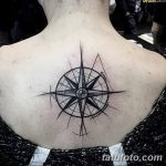 Фото тату линии от 17.09.2018 №333 - line tattoos - tatufoto.com
