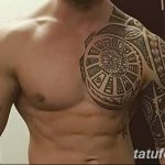 opera09.09.2015 , 20:15:10#maoritattoo • Ôîòî è âèäåî íà Instagram — Opera