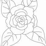 Фото эскизы тату камелия от 18.09.2018 №031 - sketches of camellia tattoos - tatufoto.com