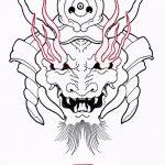 Фото эскизы тату краб рак от 11.09.2018 №093 - sketching tattoo crab cancer - tatufoto.com