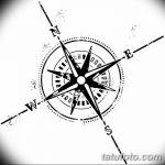 Фото эскизы тату круг от 17.09.2018 №030 - sketching circle tattoo - tatufoto.com