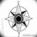 Фото эскизы тату круг от 17.09.2018 №034 - sketching circle tattoo - tatufoto.com