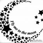Фото эскизы тату круг от 17.09.2018 №036 - sketching circle tattoo - tatufoto.com