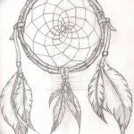 Фото эскизы тату круг от 17.09.2018 №083 - sketching circle tattoo - tatufoto.com