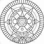 Фото эскизы тату круг от 17.09.2018 №119 - sketching circle tattoo - tatufoto.com