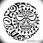 Фото эскизы тату круг от 17.09.2018 №157 - sketching circle tattoo - tatufoto.com